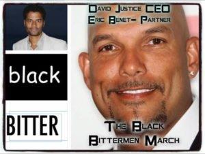 bitter_black_men