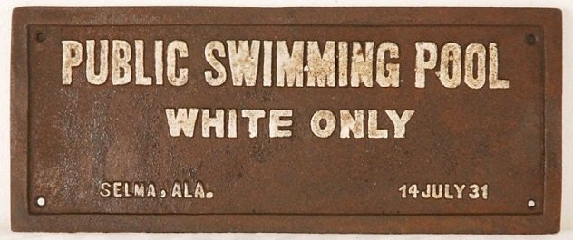 selma_whites-only-pool