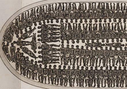 the elusivity of whites and privilege
